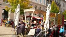 Kutschkermarkt2